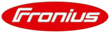 Fronius USA, LLC